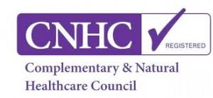 cnhc-hypnotherapist-leeds-paul-ramsden
