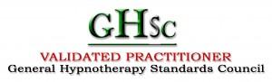 ghsc-hypnotherapist-leeds-paul-ramsden