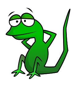cartoon-lizard-008