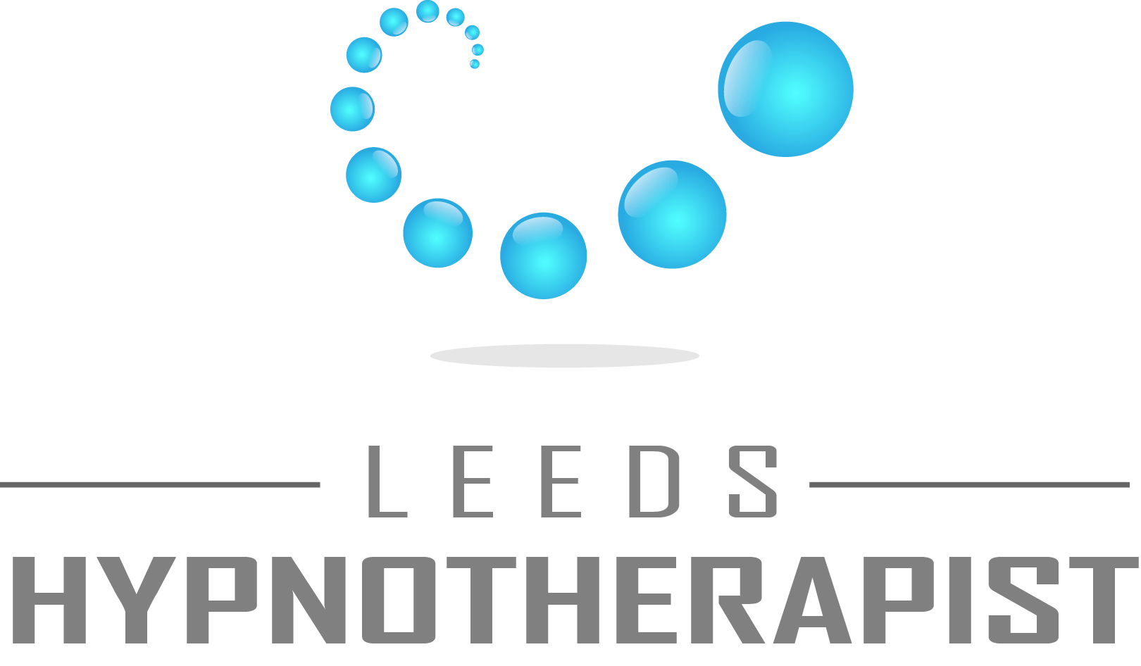 The Leeds Hypnotherapist Paul Ramsden