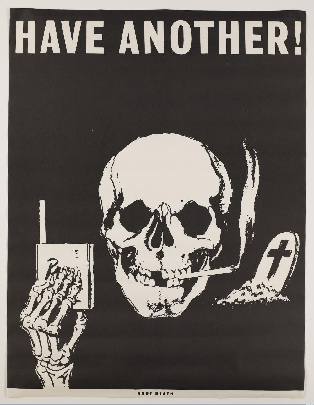 stop smoking hypnotherapy leeds true cost of smoking