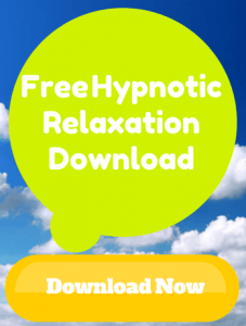 free-hypnosis-audio-download