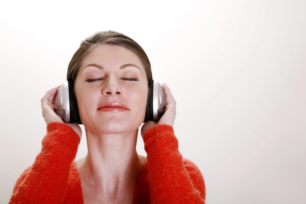 free hypnosis audio download image