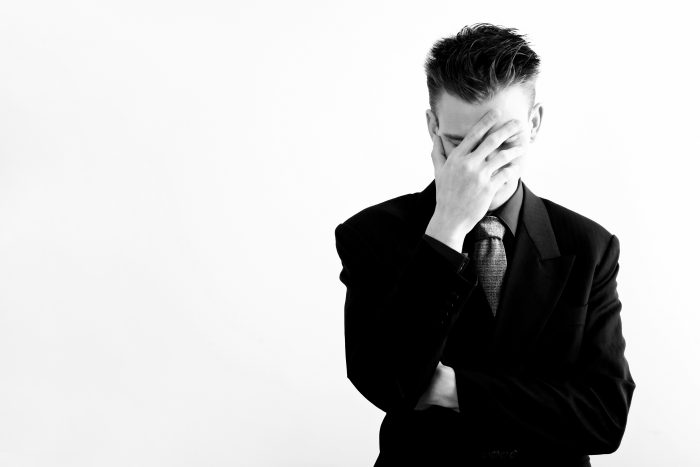 Hypnotherapy for Stress Management