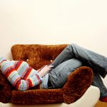 Skype Hypnotherapy - Is it Effective - What you need to know
